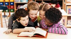 There is no better way to encourage reading than to give your students books. But how can you afford a classroom library? We've got the scoop.