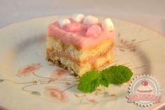 Bécsi baracktorta Cheesecake, Food, Cheesecakes, Essen, Meals, Yemek, Cherry Cheesecake Shooters, Eten