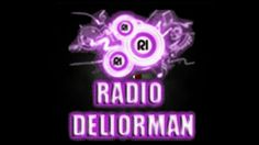Deli orman radyosu sizlere en güzel türkçe ve bulgarca müzikleri sunan bir radyodur http://www.canliradyodinletv.com/radyo-deliorman/