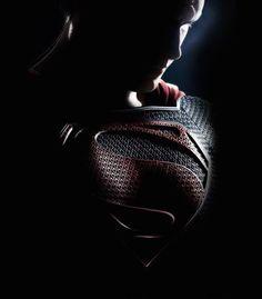 dark_superman-wide.jpg 495×566 pixels