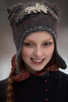 """""""За подснежниками"""" Фотосесия - Ярмарка Мастеров - ручная работа, handmade"""