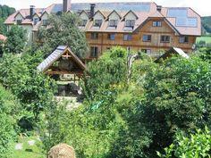 Steinschalerhof Location Finder, Retreat, Austria, Hotels, Budget, Cabin, Events, House Styles, Home Decor