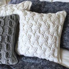 Maker Monday: rubywebbs A Contemporary Crochet Pattern Etsy Shop | Yarn|Hook|Needles #affiliate