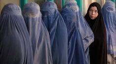 Αφγανιστάν: Δύο ένοχοι για μοιχεία μαστιγώθηκαν δημόσια