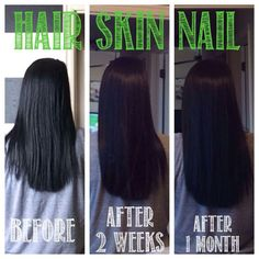 All natural, safe hair growth? Our Hair Skin Nails is all natural and plant based! So all you'll get is longer, stronger, healthier hair skin and nails! Want to be a product tester? Text Pam to claim your spot or comment below! Vitamins For Hair Growth, Hair Vitamins, Hair Skin Nails Vitamins, Natural Hair Growth, Natural Hair Styles, Long Hair Styles, Strong Hair, Mermaid Hair, Hair Hacks