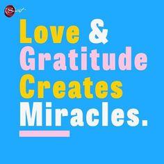 And love and gratitude can dissolve any disease. What do you have love and gratitude for? . . . #gratitudeattitude #positiveenergy #positivity #stayhomesafe #stayhealthy #staysafe #secret #yoga #peace #lawofattraction #visualization #positivethinking #positivevibes #loa #positivethoughts #quotes #happiness #spiritual #instagood #gratitude #success #grateful #abundance #inspirational #themagic #vibration #spirituality #compassion #thesecretapp