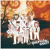 Marula Soul, Vol. 3 [CD]