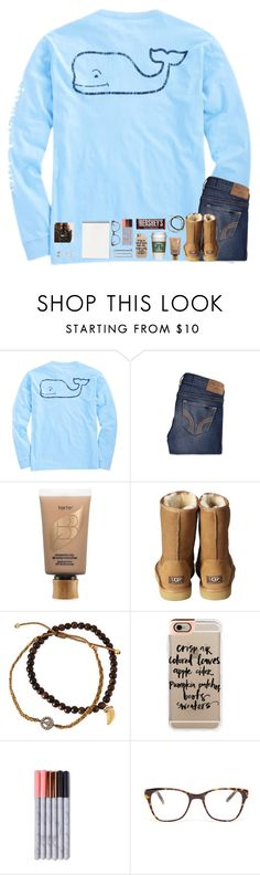 """""""day 4