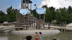 München für Kinder Spielplätze in München