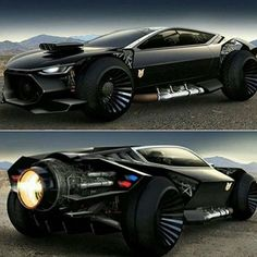 J Antonio M - Google+ Ford Falcon, Futuristic Cars, Modified Cars, Fast Cars, Concept Cars, Luxury Cars, Cars Motorcycles, Unique Cars, Expensive Cars