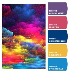 Instantly turn any picture into a palette with ColorSnap, created for you by Sherwin-Williams. Color Schemes Colour Palettes, Room Color Schemes, Colour Pallette, Color Palate, Color Combos, House Colors, Paint Colors For Home, Decoration Palette, Design Seeds