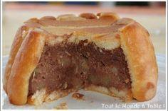 Pavlova, Dessert Charlotte, Mousse Dessert, Almond Joy, Cupcake Frosting, No Sugar Foods, Cake Cookies, Sweet Treats, Deserts