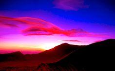 sunset picture for desktops - sunset category
