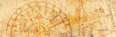 Zinavo[ www.zinavo.in ] - #Best #SEOServices for #Astrologers in India https://zinavoseocompanybangalore.wordpress.com/2017/08/09/best-seo-services-for-astrologers-in-india/
