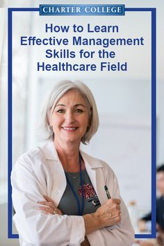 110 Careers Health Care Ideas In 2021 Office Health Health Care Healthcare Professionals