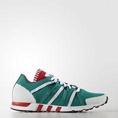new style 21d36 6d453 adidas - EQT Racing 93 Primeknit Shoes Adidas Shoes, Shoes Sneakers, Adidas  Originals,