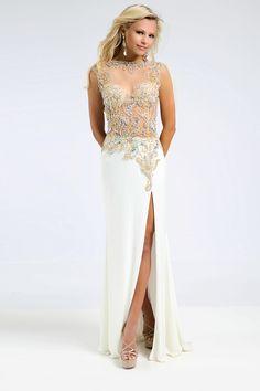 Style 98068 http://www.jovani.com/prom-dresses/98068