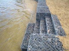 габионы укрепление берега: 13 тыс изображений найдено в Яндекс.Картинках