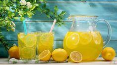 Картинки по запросу лимонад