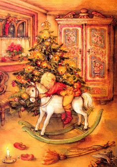 http://www.lisi-martin.com/artwork-by-lisi-martin/gallery/chrismas-3.html