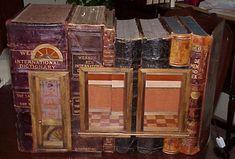 http://www.shannonsminis.com/images/lthrbox1.jpg