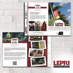Lancamos uma promoção para os profissionais que se cadastrarem na Casa Cor! Poste fotos com revestimentos parede ou piso da Lepri ao fundocom a #LepriNaCasaCor