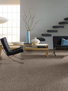 choices for flooring in in Turlock, CA