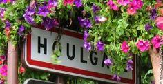 Villas-de-houlgate [blogs.fr Le blog multimédia 100% facile et ...