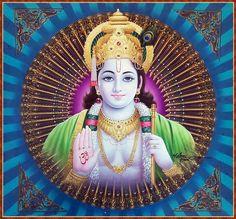 Morning Prayer Quotes, Morning Prayers, Bal Krishna, Krishna Art, Madhubani Art, Princess Zelda, Artist, Painting, Fictional Characters