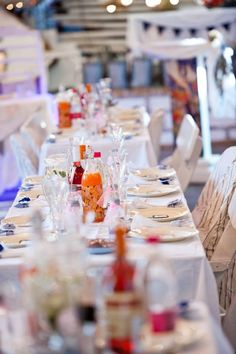 Picnic Weddings in Gauteng Picnic Weddings, Wedding Venues, Wedding Ideas, Table Decorations, Home Decor, Wedding Reception Venues, Decoration Home, Wedding Places, Room Decor