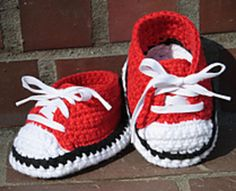 Shoes_7_small2