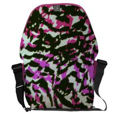 =>Sale on          Washed Out Zebra Pattern Messenger Bag           Washed Out Zebra Pattern Messenger Bag lowest price for you. In addition you can compare price with another store and read helpful reviews. BuyDiscount Deals          Washed Out Zebra Pattern Messenger Bag lowest price Fast...Cleck Hot Deals >>> http://www.zazzle.com/washed_out_zebra_pattern_messenger_bag-210886921086781762?rf=238627982471231924&zbar=1&tc=terrest
