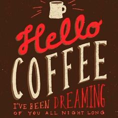But First Coffee Embroidery - Types Of Coffee Signs - Coffee Packaging Christmas - Coffee Break Casamento - Coffee Illustration Vector - Coffee Pictures Kids Coffee Talk, Coffee Is Life, I Love Coffee, Coffee Break, My Coffee, Coffee Drinks, Morning Coffee, Coffee Cups, Coffee Lovers
