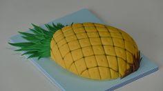Fruchtiger Rührkuchen – sehr saftig!!!