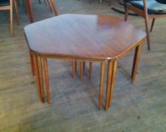Danish Teak Classics | Danish Furniture | Midcentury Modern  www.danishteakclassics.com Vintage Midcentury Modern Danish Furniture: We search Denmark for well preserved, classic examples of Danish modern furniture and design.