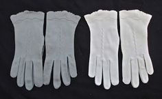 Gorgeous Gloves - This Winter's Fab Fashion Statement! #2014Trending  #FashionTrends   Imagine, See, Do