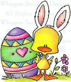 EASTER BUNNY CLIP ART | Easter | Pinterest | Clip art, Graphics ...