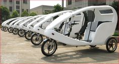 Italy CE approved 800W Adult Electric Tricycle for passenger similar to German velo taxi, View electric tricycle, BestarMotor electric tricycle Product Details from Ningbo Bestar Co., Ltd. on Alibaba.com