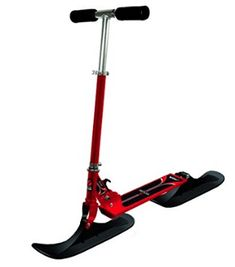 Top 10 Best Snow Scooters in 2020 & Buyer's Guide Toy Store, Outdoor Power Equipment, Kids Toys, Kicks, Snow, Scooters, Christmas Presents, Christmas Ideas, Coloring Books