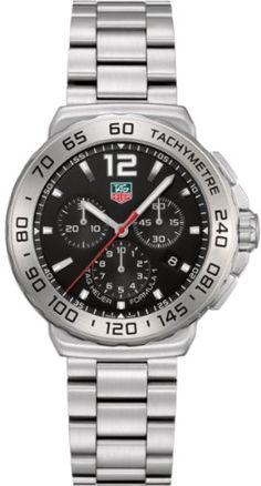 Tag Heuer Formula 1 Chronograph Black Dial Stainless Steel Mens Watch CAU1112.BA0858 TAG Heuer,http://www.amazon.com/dp/B0084B330Q/ref=cm_sw_r_pi_dp_2FUEtb1EDG6QE2QX