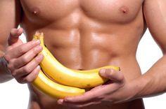 Para ganar masa muscular magra no solamente debes entrenar duro, sino ingerir los mejores nutrientes. Descubre las mejores comidas para ganar músculo.