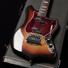 1969 Fender/CUSTOM SB/R【中古】【Vintage/ヴィンテージ】