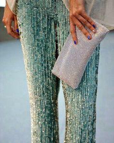 Merry Chritsmas... New post on my blog! vía @pinterest  #zdm #merrychristmas #style #stylish #streetstyle #fashion #chic #glam #blogger #cool #love #girl #look #instagood #ootd #navidad #pinterest #pretty #beautiful #inspiration #trend #moda #estilo #cute #trendy #instamood #instamoment
