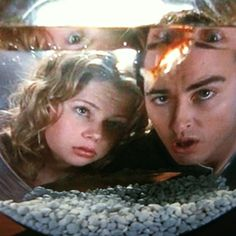 Where's my Jack McPhee! Kerr Smith, Movie Co, Michelle Williams, Best Shows Ever, Traveling By Yourself, Tv Shows, Dawson Creek, Stranger Things
