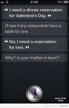 Funny Things to Ask Siri | 20 Hilarious Questions to Siri