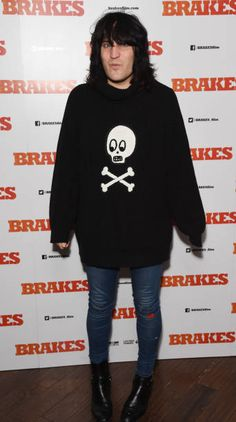 View and license Noel Fielding pictures & news photos from Getty Images. Stock Pictures, Stock Photos, Noel Fielding, Creative Video, Image Collection, Royalty Free Photos, A Good Man, Fields, Beautiful People