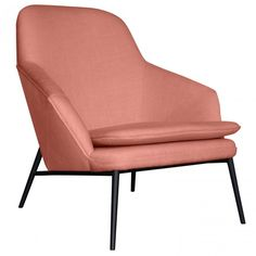 Search results for: 'living room furniture lounge chairs hug fabric lounge chair' Furniture Upholstery, Cool Furniture, Living Room Furniture, Furniture Design, Warm Blankets, Danish Design, Lounge Chairs, House, Armchairs
