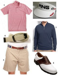 14 Best Top Selling Golf Products images  80c037533b0a