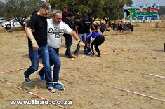 Adapt IT Drumming, Trust and Communication Outcome Based team building event in Midrand, facilitated and coordinated by TBAE Team Building and Events Team Building Events, Drums, Communication, Baseball Cards, Sports, Hs Sports, Percussion, Excercise, Communication Illustrations