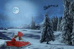 Find images of Christmas Lights. ✓ Free for commercial use ✓ No attribution required ✓ High quality images. Merry Christmas Pictures, Merry Christmas Funny, Christmas Poems, Snoopy Christmas, Christmas Drawing, Noel Christmas, A Christmas Story, Santa Claus Images, Christian Christmas